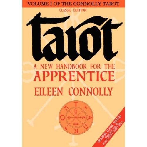 Tarot - A New Handbook for the Apprentice